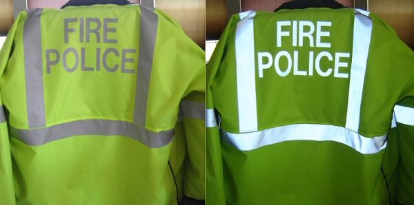 Reflective letters for FIRE Rescue and Fire departments fire/FIRE-POLICE.jpg