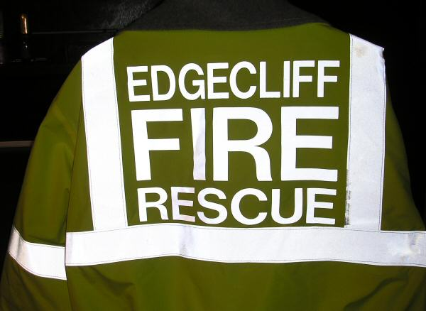 Reflective letters / lettering and logo heat transfer - iron on  letters/edgecliff-fire-rescue-reflective-lime-jacket.jpg